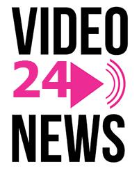 24VideoNews.ru рассказывает о самых интересных новостях, касающихся политики, экономики, технологий и шоу-бизнесса.